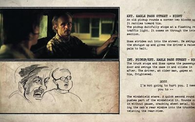 no-country-for-old-men-storyboard-to-film