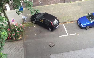 parking-fail