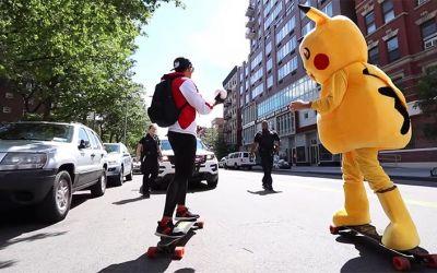 pokemon-go-real-life