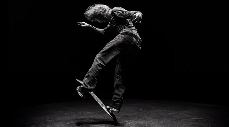 360°-Tricks von Rodney Mullen rodney-mullen-back-on-board