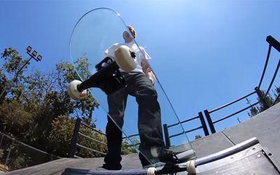 skateboard-aus-glas