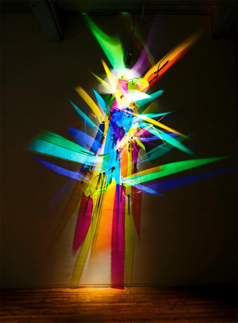 Das künstlerische Spiel mit dem Licht stephen-knapp-lightpaintings_02
