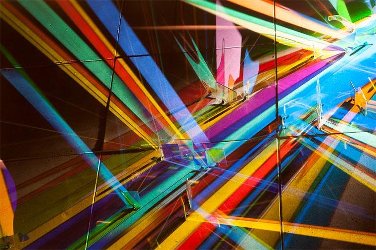 Das künstlerische Spiel mit dem Licht stephen-knapp-lightpaintings_05