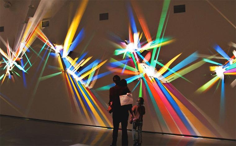 Das künstlerische Spiel mit dem Licht stephen-knapp-lightpaintings_06