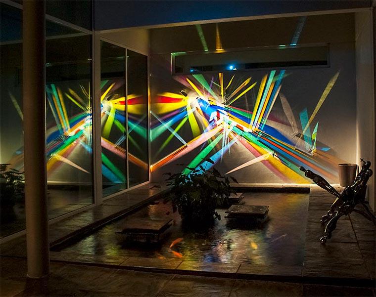 Das künstlerische Spiel mit dem Licht stephen-knapp-lightpaintings_07