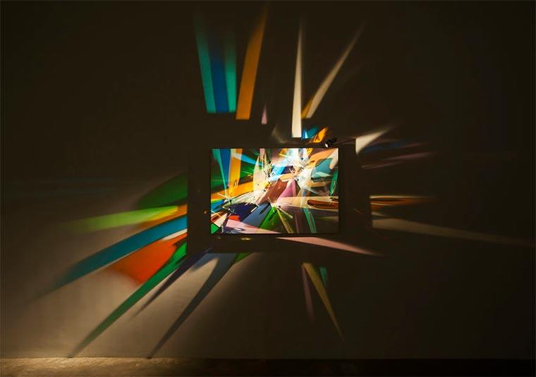 Das künstlerische Spiel mit dem Licht stephen-knapp-lightpaintings_08