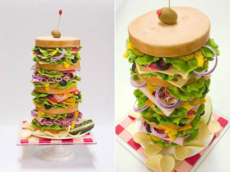 Unglaubliche Kuchen-Kreationen studiocake_01
