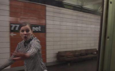 subway-idiot-2