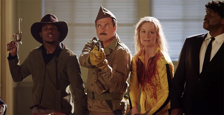 Tarantinos Suicide Squad tarantinos-suicide-squad