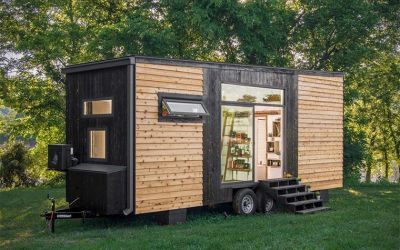 the-alpha-tiny-house_01