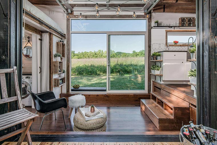Luxus auf ganz kleinem Raum the-alpha-tiny-house_02