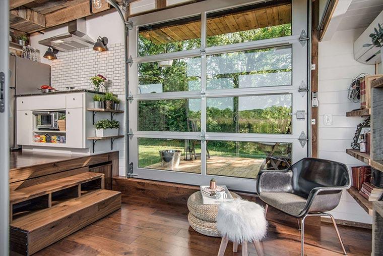 Luxus auf ganz kleinem Raum the-alpha-tiny-house_03