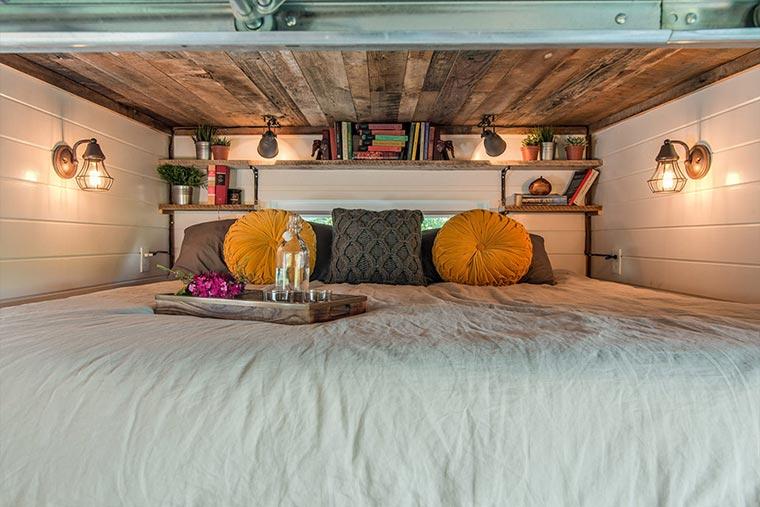 Luxus auf ganz kleinem Raum the-alpha-tiny-house_07