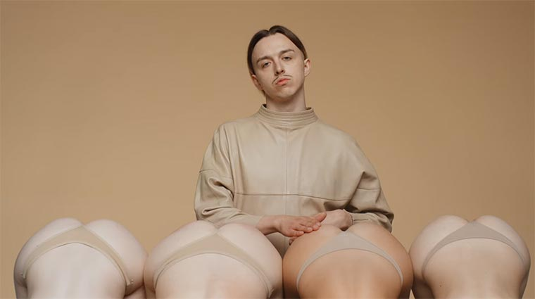 Tommy Cash – WINALOTO
