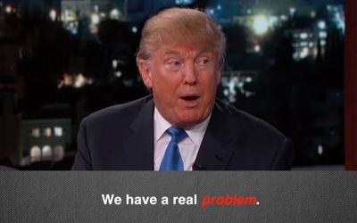 trump-speech-analysis