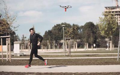 ueboom-drone