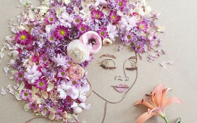 vicki-flower-art_01