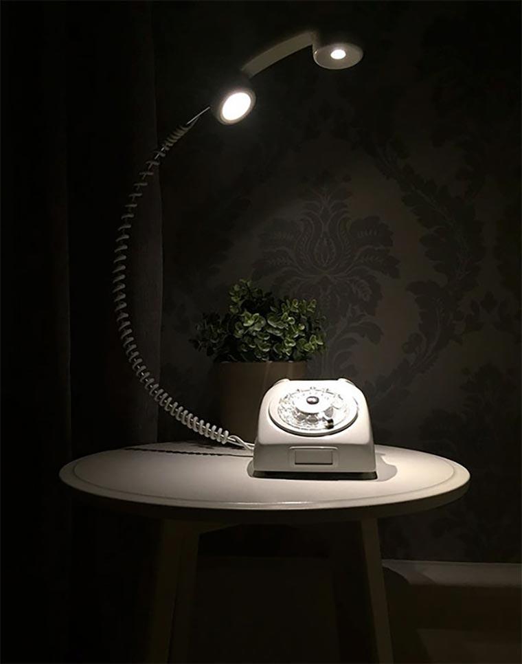 Wählscheibentelefonlampe waehlschreibentelefonlampe_02