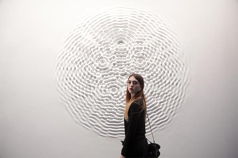 Flüssige Museumswände wallwave-vibrations_01