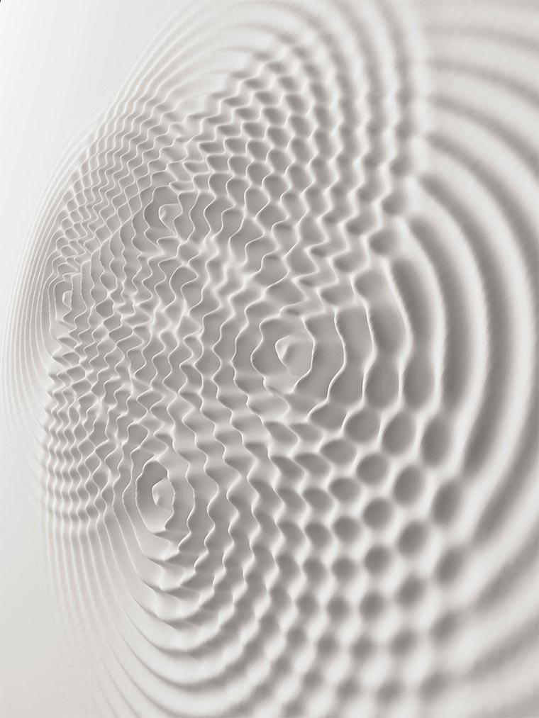 Flüssige Museumswände wallwave-vibrations_02