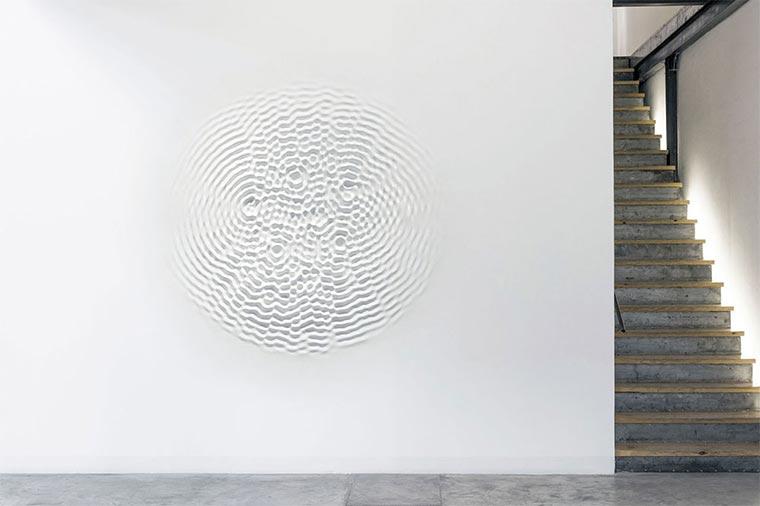 Flüssige Museumswände wallwave-vibrations_03