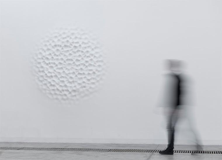 Flüssige Museumswände wallwave-vibrations_04