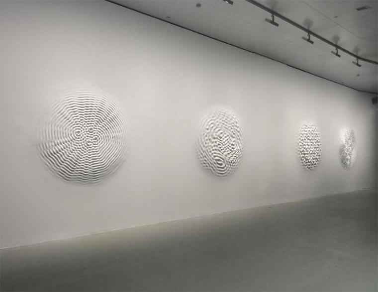 Flüssige Museumswände wallwave-vibrations_06