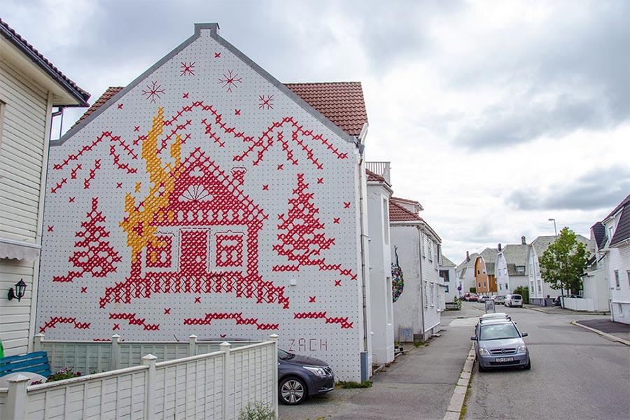 Street Art: Ernest Zacharevic Ernest-Zacharevic-2_05