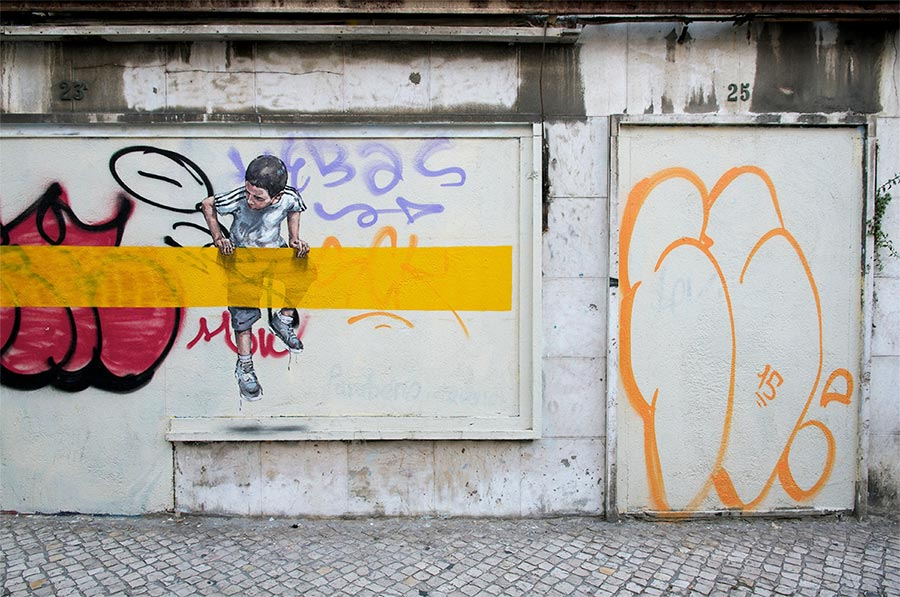 Street Art: Ernest Zacharevic Ernest-Zacharevic-2_08