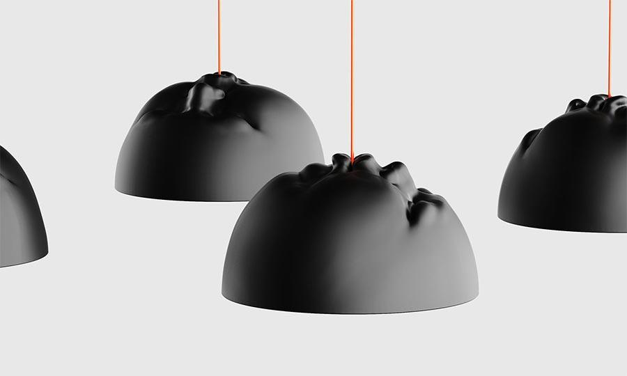 Kabelschlürfende Deckenlampen FAT-lamp_01