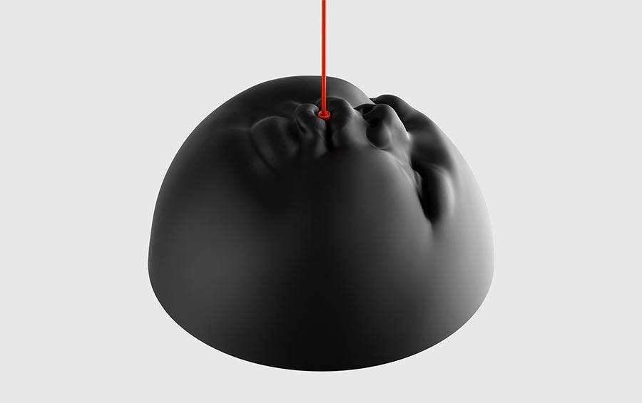 Kabelschlürfende Deckenlampen FAT-lamp_02