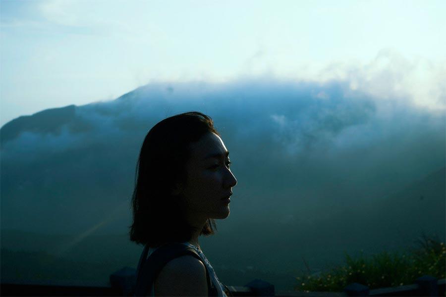 Fotografie: Han Cheng Yeh