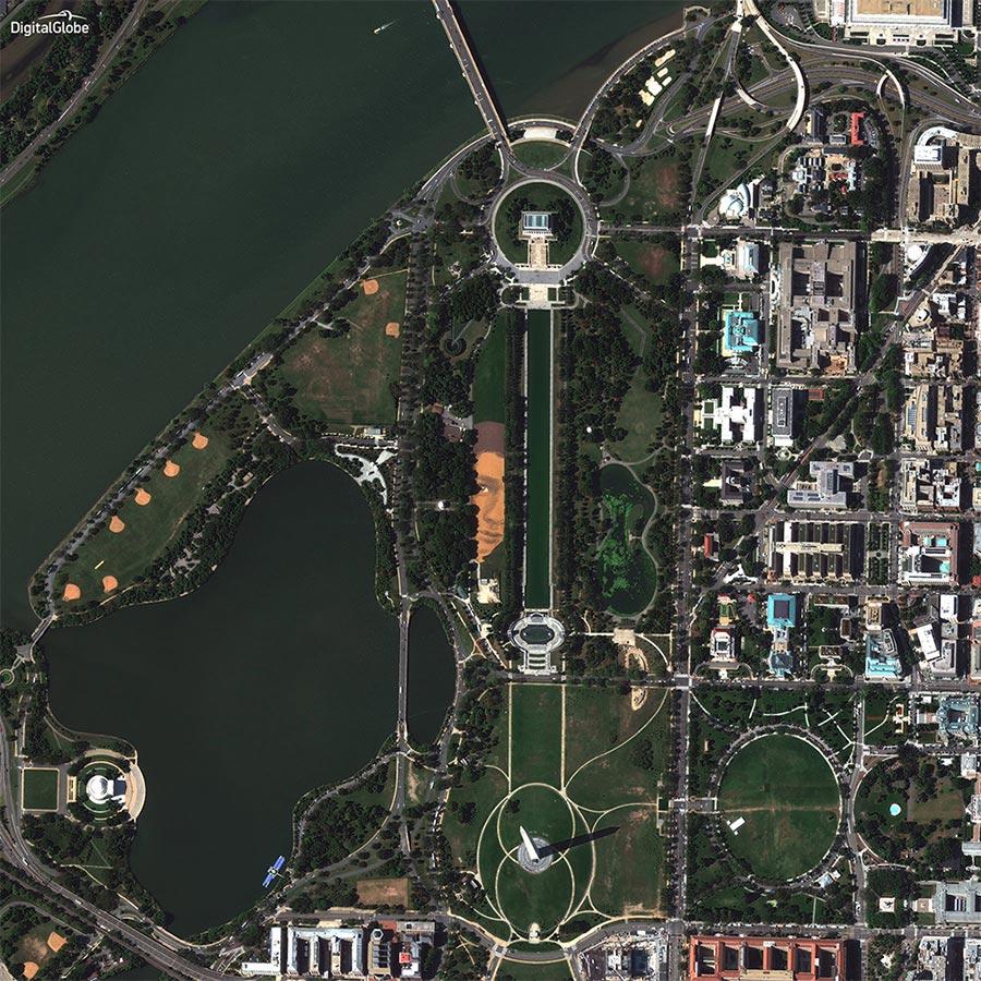 Gigantische Portraits auf Satellitenbildern Jorge-Rodriguez-Gerda_02