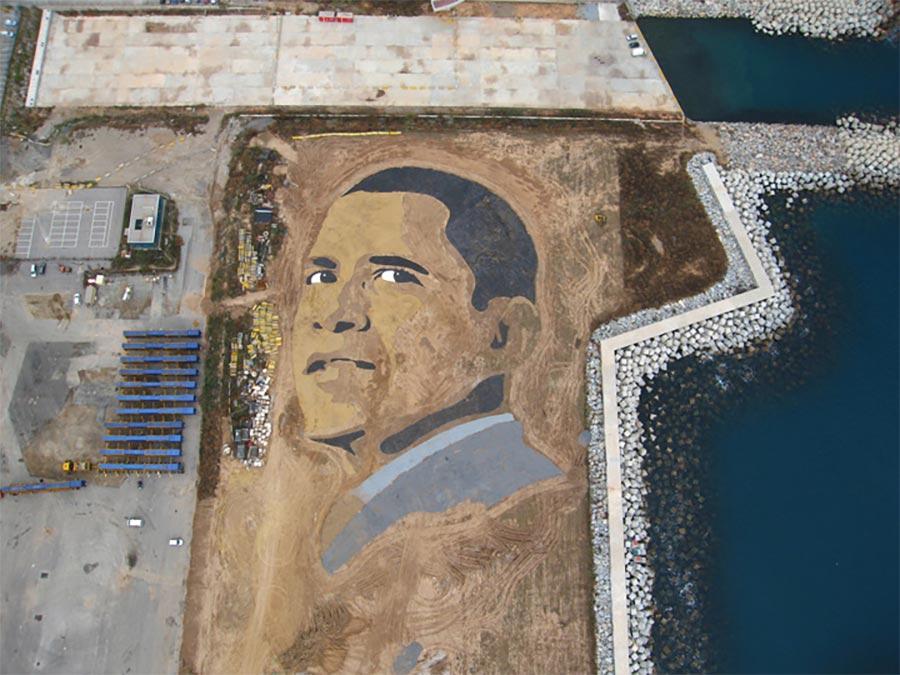 Gigantische Portraits auf Satellitenbildern Jorge-Rodriguez-Gerda_06