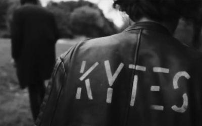KYTES-as-we-row