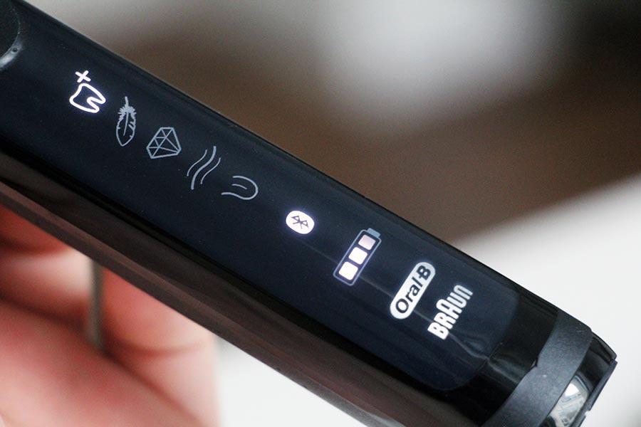 Die Oral-B GENIUS video-analysiert euer Putzverhalten Oral-B-Genius_03