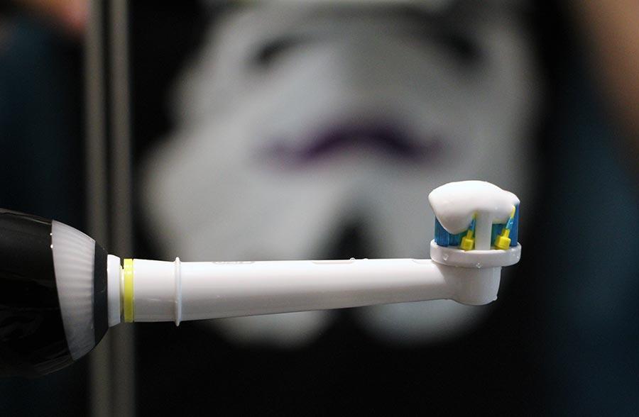 Die Oral-B GENIUS video-analysiert euer Putzverhalten Oral-B-Genius_10