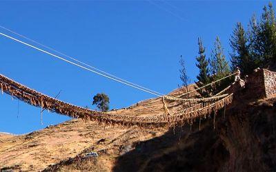 Qu'eswachaka-bridge