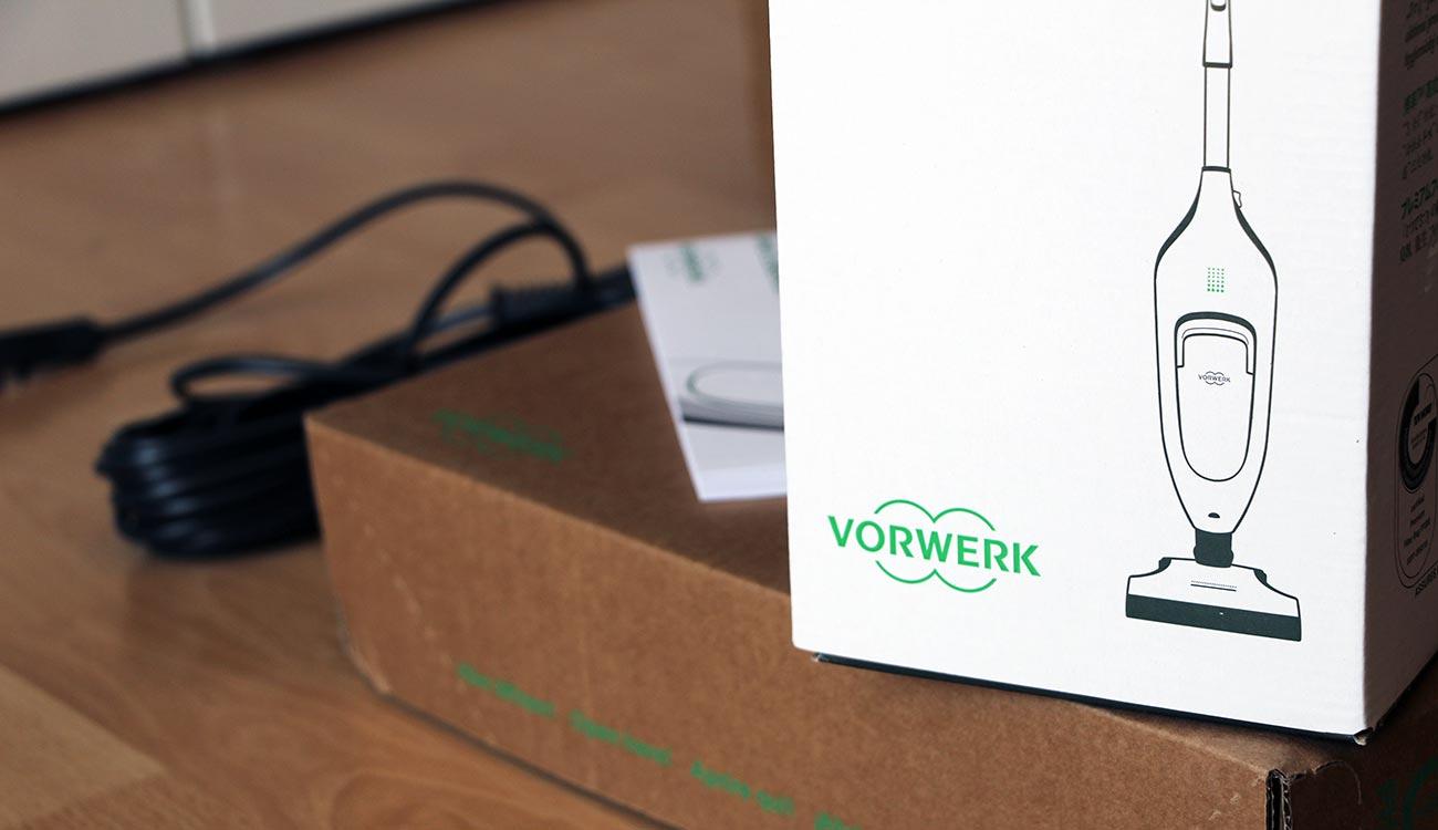 Im Test: Der neue Kobold VK200 Handstaubsauger Vorwerk-VK200_02