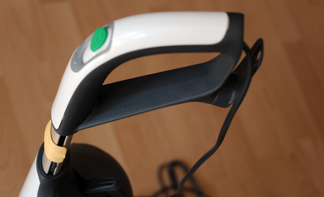 Im Test: Der neue Kobold VK200 Handstaubsauger Vorwerk-VK200_05