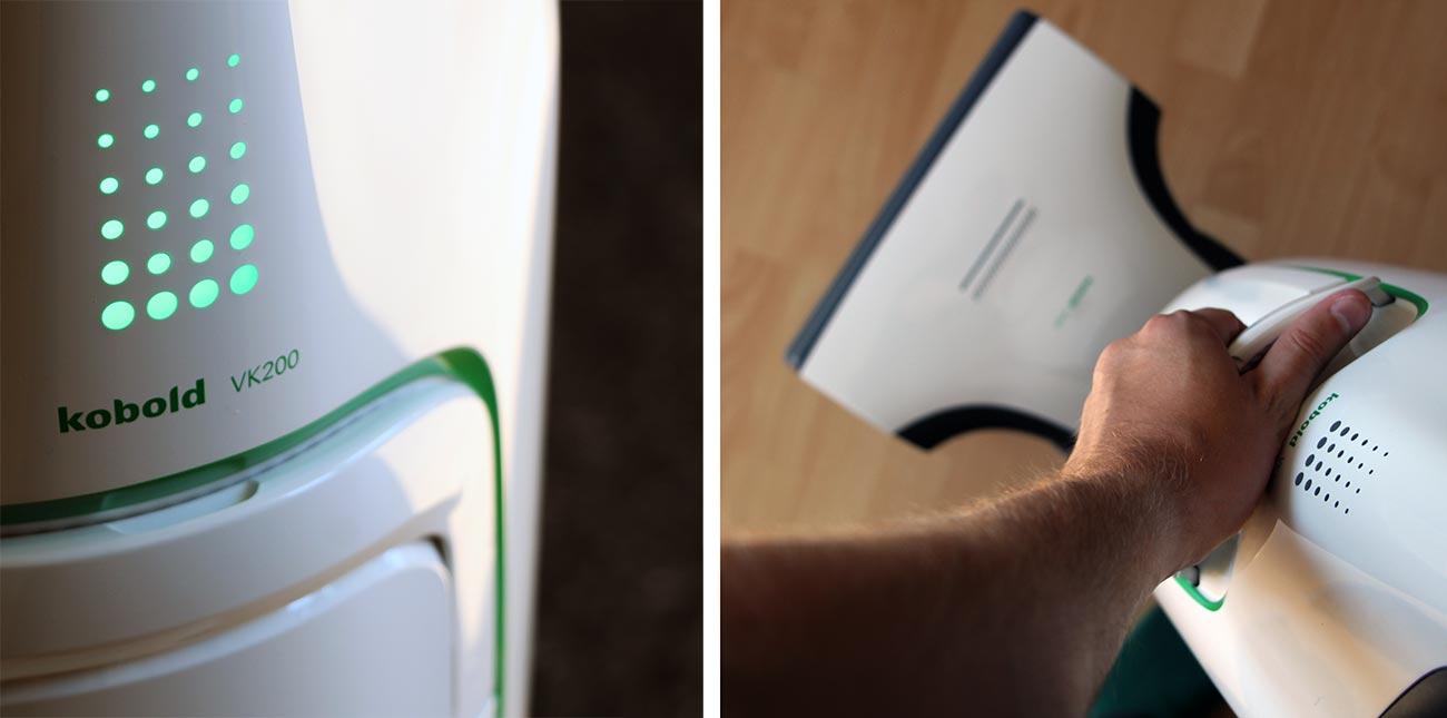 Im Test: Der neue Kobold VK200 Handstaubsauger Vorwerk-VK200_07