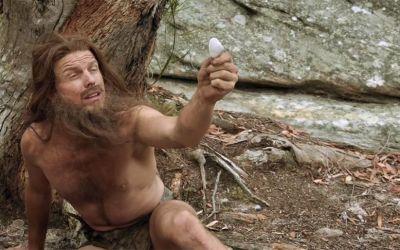 cavemen-economics