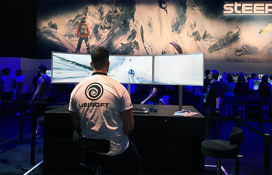 Mein Besuch auf der Gamescom 2016 gamescom-2016_03