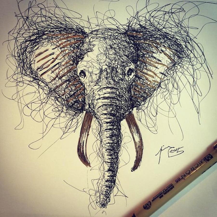 Zeichnungen: Jimmy Mätlik jimmy-matlik_03