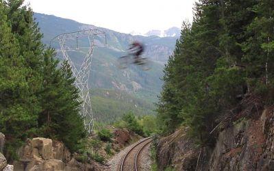 kenny-smith-train-gap