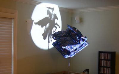 lego-shadow