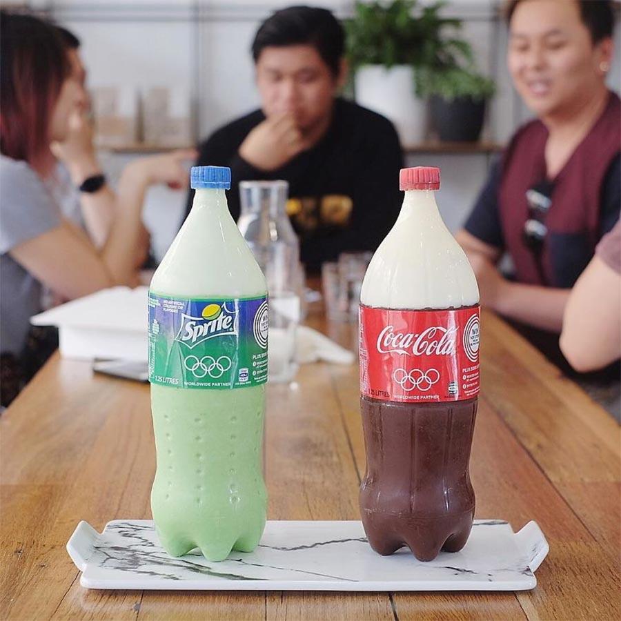 Limo-Flaschen-Kuchen lemonade-cakes_04