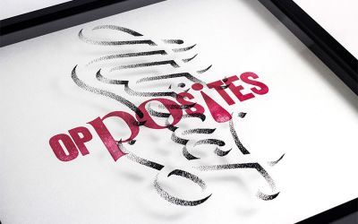 lettering-meets-letterpress_01