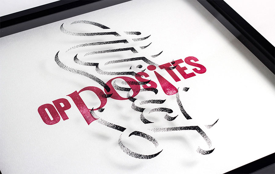 Lettering meets Letterpress lettering-meets-letterpress_01