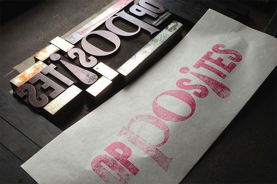 Lettering meets Letterpress lettering-meets-letterpress_03